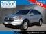2011 Honda CR-V EX-L 2WD  - 10860A  - Egolf Brevard Used