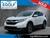 Thumbnail 2018 Honda CR-V - Egolf Motors
