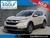 Thumbnail 2017 Honda CR-V - Egolf Motors