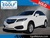 Thumbnail 2016 Acura RDX - Egolf Motors