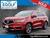 Thumbnail 2019 Acura MDX - Egolf Motors