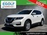 2017 Nissan Rogue SV AWD  - 7726  - Egolf Hendersonville Used