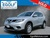 Thumbnail 2014 Nissan Rogue - Egolf Motors