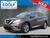 Thumbnail 2016 Nissan Murano - Egolf Motors