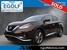 2019 Nissan Murano Platinum AWD  - 5154A  - Egolf Brevard Used