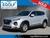 Thumbnail 2020 Hyundai Santa Fe - Egolf Motors