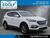 Thumbnail 2018 Hyundai Santa Fe Sport - Egolf Motors
