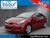 Thumbnail 2013 Hyundai Elantra - Egolf Motors