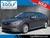 Thumbnail 2015 Hyundai Sonata - Egolf Motors