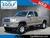 Thumbnail 2002 Toyota Tundra - Egolf Motors