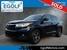 2016 Toyota Highlander XLE V6 AWD  - 10905  - Egolf Brevard Used