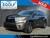 Thumbnail 2016 Toyota Highlander - Egolf Motors