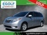 2015 Toyota Sienna LE 8-Passenger  - 7630  - Egolf Hendersonville Used