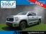 2014 Toyota Tundra SR5  - 7555  - Egolf Hendersonville Used