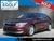 Thumbnail 2017 Kia Optima - Egolf Motors