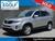 Thumbnail 2014 Kia Sorento - Egolf Motors