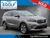 Thumbnail 2019 Kia Sorento - Egolf Motors