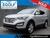 Thumbnail 2013 Hyundai Santa Fe - Egolf Motors