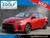 Thumbnail 2018 Toyota Corolla - Egolf Motors
