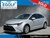 Thumbnail 2021 Toyota Corolla - Egolf Motors