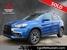 2019 Mitsubishi Outlander Sport ES  - 30044  - Egolf Hendersonville Used