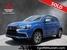2019 Mitsubishi Outlander Sport ES 2.0 AWC CVT  - 30125  - Egolf Hendersonville Used