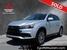 2019 Mitsubishi Outlander Sport ES 2.0 Awc CVT  - 30123  - Egolf Hendersonville Used