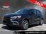 2019 Mitsubishi Outlander Sport ES  - 30108  - Egolf Hendersonville Used