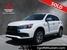 2019 Mitsubishi Outlander Sport ES 2.0 Awc CVT  - 30119  - Egolf Hendersonville Used