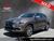 Thumbnail 2019 Mitsubishi Outlander Sport - Egolf Motors