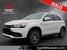 2019 Mitsubishi Outlander Sport ES  - 30043  - Egolf Hendersonville Used