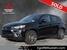 2018 Mitsubishi Outlander Sport 2.4 SE  - 30064  - Egolf Hendersonville Used