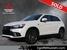 2018 Mitsubishi Outlander Sport 2.4 SE  - 30068  - Egolf Hendersonville Used