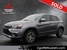 2018 Mitsubishi Outlander Sport 2.4 SE  - 30062  - Egolf Hendersonville Used