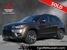 2018 Mitsubishi Outlander Sport 2.4 SEL  - 30060  - Egolf Hendersonville Used