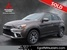 2018 Mitsubishi Outlander Sport 2.4 SEL  - 30056  - Egolf Hendersonville Used