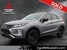 2018 Mitsubishi Eclipse Cross LE  - 30003  - Egolf Hendersonville Used