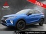 2018 Mitsubishi Eclipse Cross LE  - 30002  - Egolf Hendersonville Used