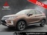 2018 Mitsubishi Eclipse Cross SE  - 30007  - Egolf Hendersonville Used