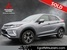 2018 Mitsubishi Eclipse Cross SE  - 30014  - Egolf Hendersonville Used