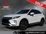 2018 Mitsubishi Eclipse Cross SE  - 30011  - Egolf Hendersonville Used