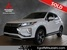2019 Mitsubishi Eclipse Cross SEL  - 30017  - Egolf Hendersonville Used