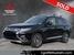 2018 Mitsubishi Outlander SEL  - 30092  - Egolf Hendersonville Used