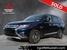 2018 Mitsubishi Outlander SE  - 30082  - Egolf Hendersonville Used