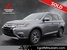 2018 Mitsubishi Outlander SEL  - 30094  - Egolf Hendersonville Used