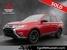 2018 Mitsubishi Outlander LE  - 30078  - Egolf Hendersonville Used