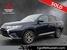 2018 Mitsubishi Outlander SE  - 30089  - Egolf Hendersonville Used