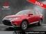 2018 Mitsubishi Outlander SE  - 30083  - Egolf Hendersonville Used
