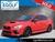 Thumbnail 2015 Subaru WRX - Egolf Motors