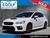 Thumbnail 2019 Subaru WRX - Egolf Motors